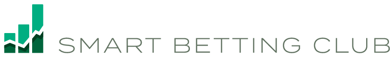 Smart Betting Club Coupons and Promo Code