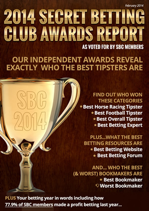 sbc_awards_cover_feb2014_small