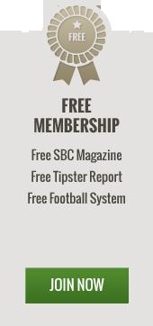 free-membership-badge