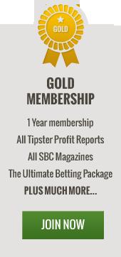 gold-membership-badge