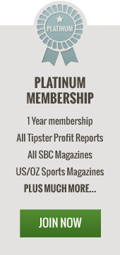 platinum-membership-badge
