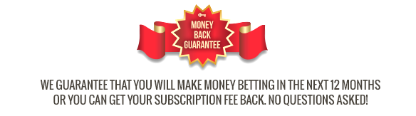 moneyBackBanner