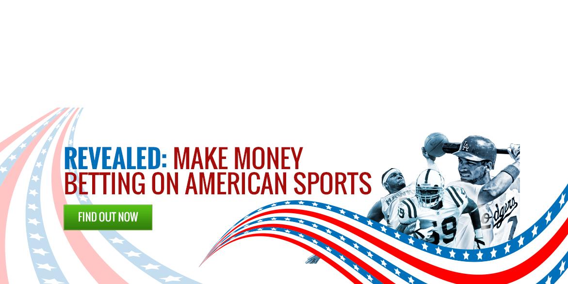 US_SportsFeaturedImage