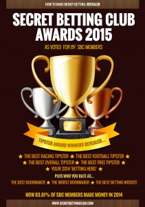 Awards2015Cover