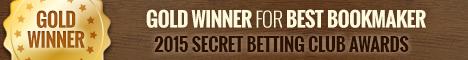 winner_banner