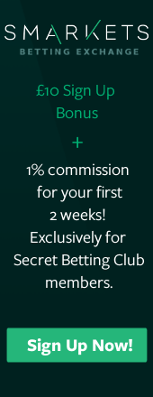 Secret_betting_club_170x440