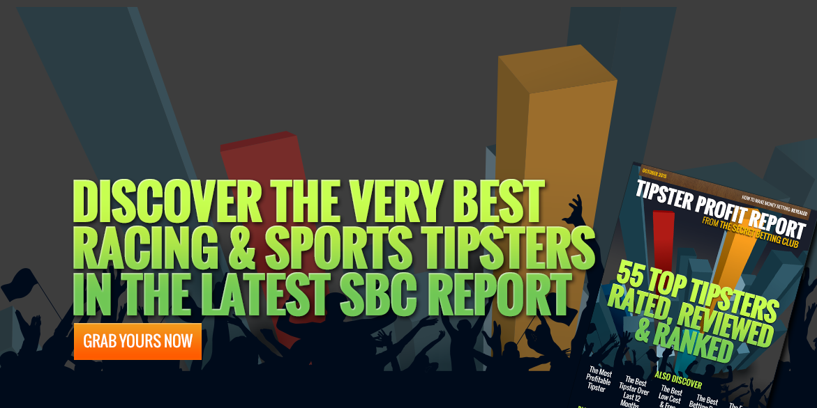 55 Tipsters Rated, Reviewed & Ranked