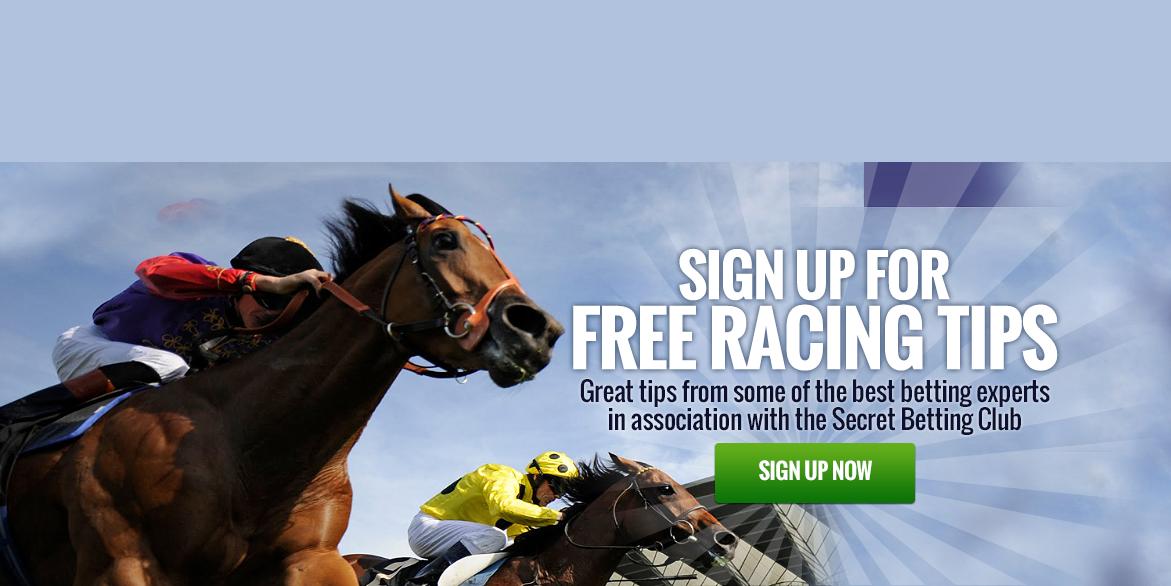 RacingTips_HomepageBanner