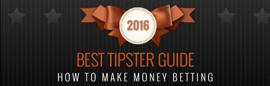 Best Tipster Guide 2016 - SBC