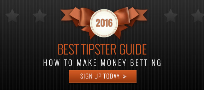 The Best Tipster Guide 2016 from the Smart Betting Club