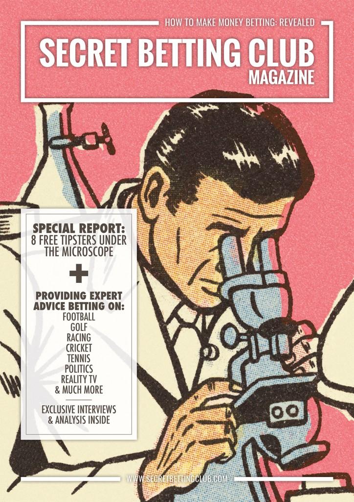 SBC_Microscope_V2