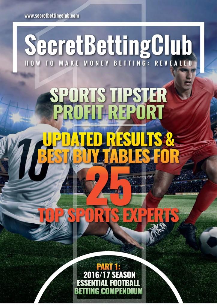 SBC_FootballCompendium1