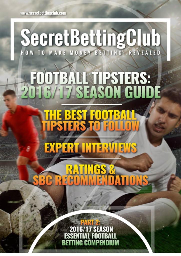 SBC_FootballCompendium2
