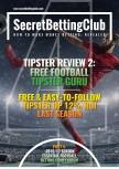 SBC_FootballCompendium4