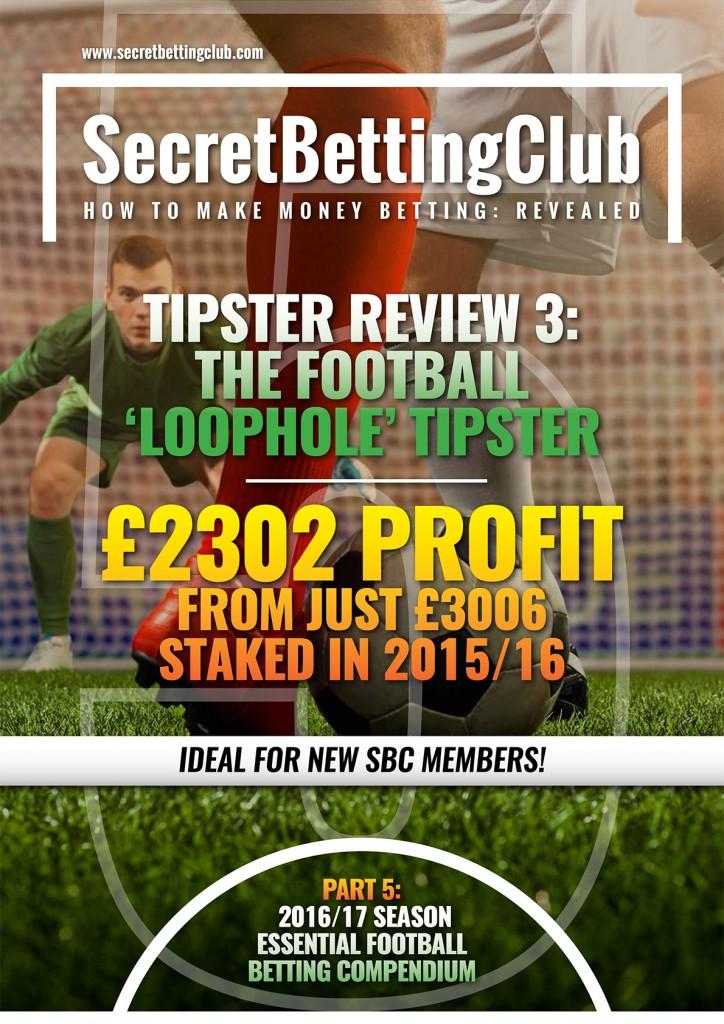 SBC_FootballCompendium5