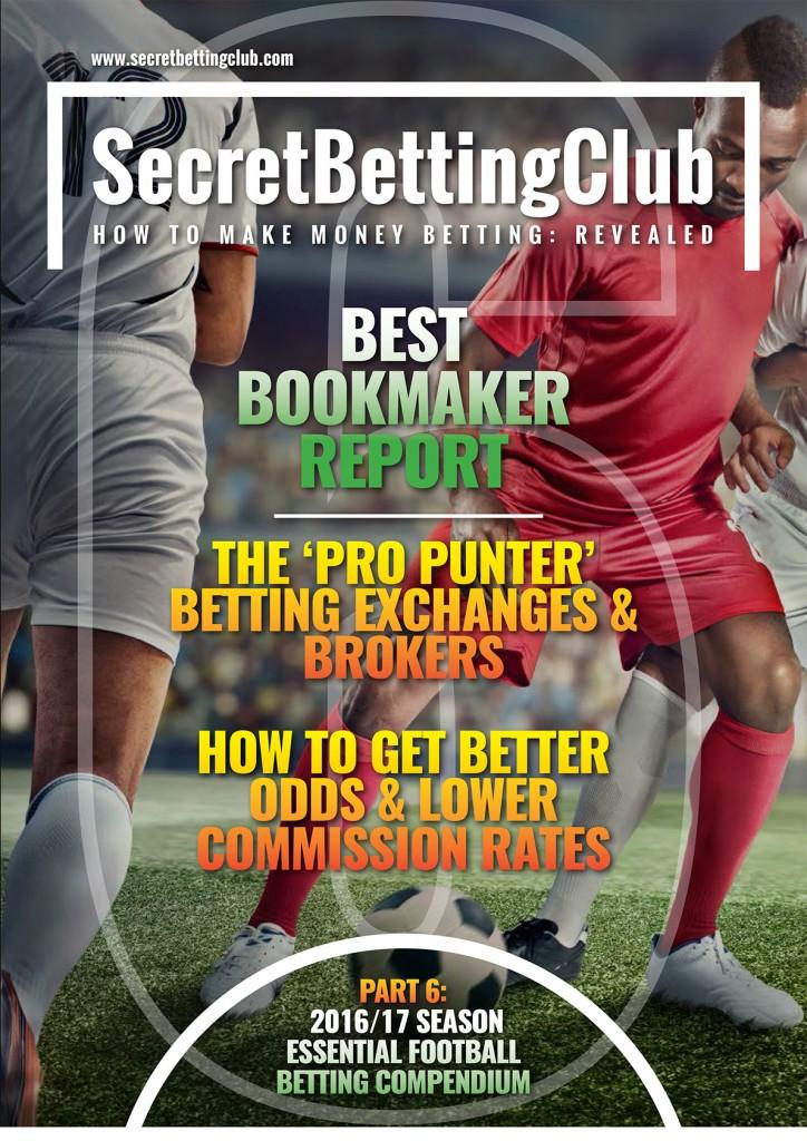SBC_FootballCompendium6