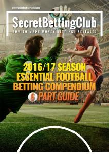 SBC_FootballCompendiumMainCover
