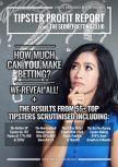 TPR Oct 16 Cover