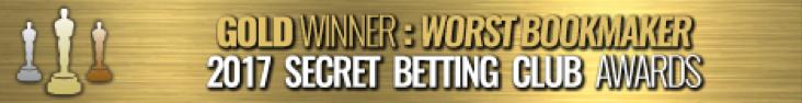 worst-bookmaker-award