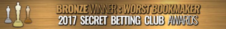 worst-bookmaker-bronze