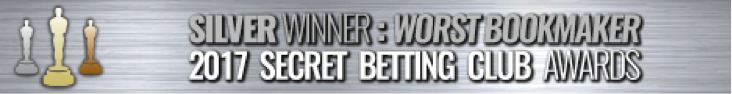 worst-bookmaker-silver