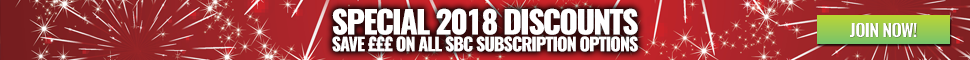 2018 Discount 900X