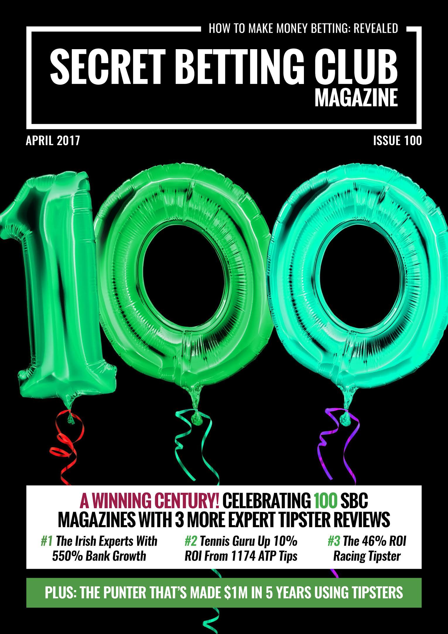 SBC 100 Cover