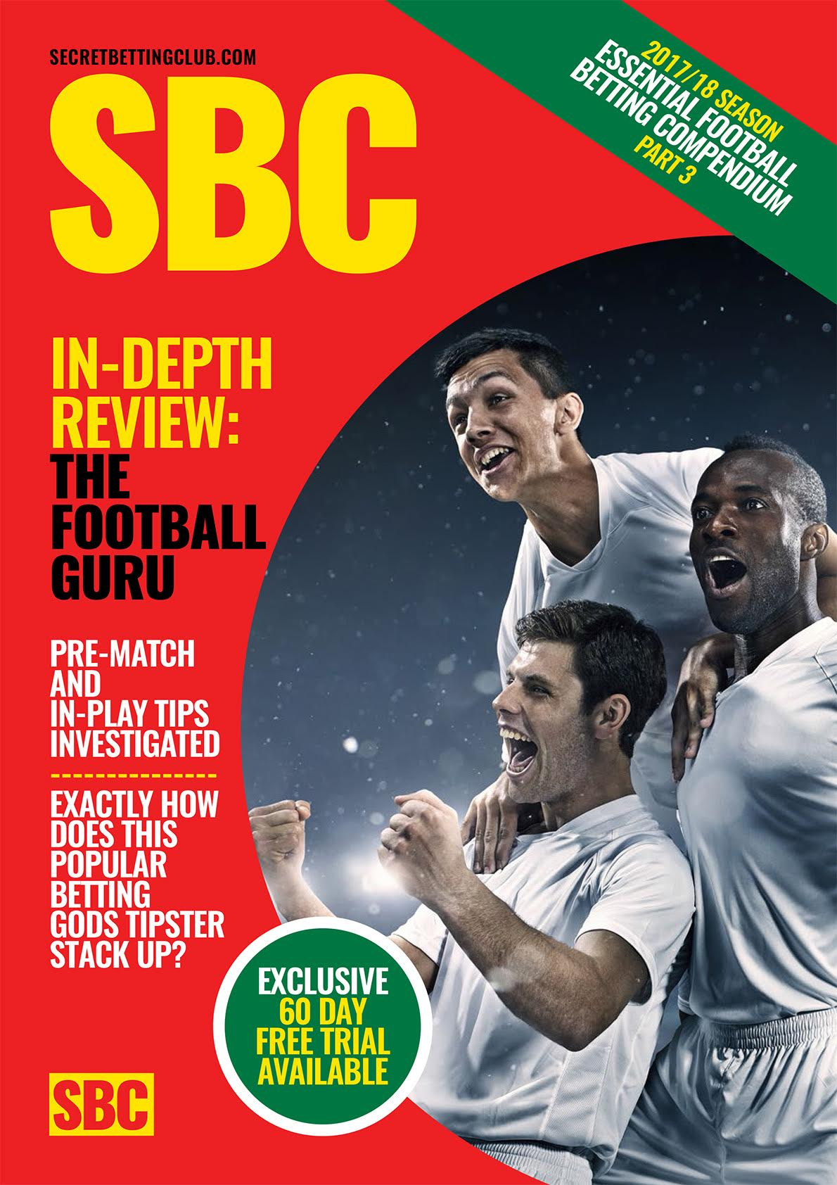 SPR Cover Part 3