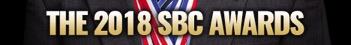 2018-SBC-Awards