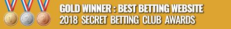Best_Website_Gold