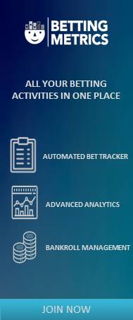 Bettingmetrics-banner-SBT