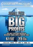 Small-fees-big-profits-sbc