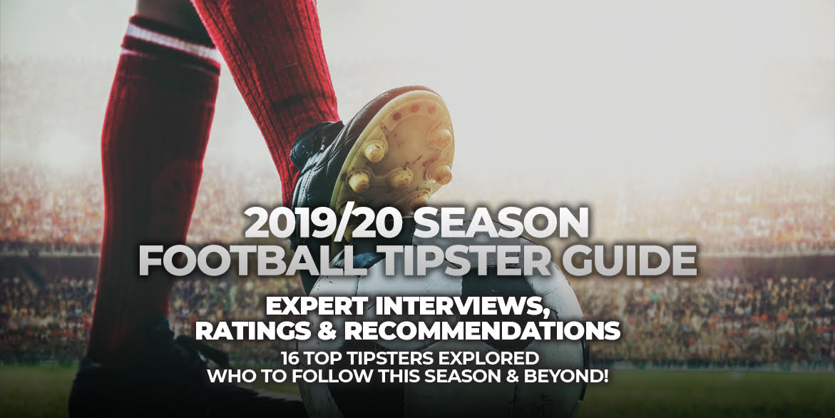 The Tipster Experts: Smart Betting Club  100% Independent Reviews